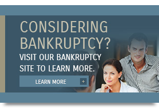 Visit our bankruptcy site